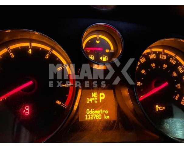 Foto de GM CAPTIVA SPORT FWD 3.6 V6 4P (Gasolina) - ANO 2008/2009