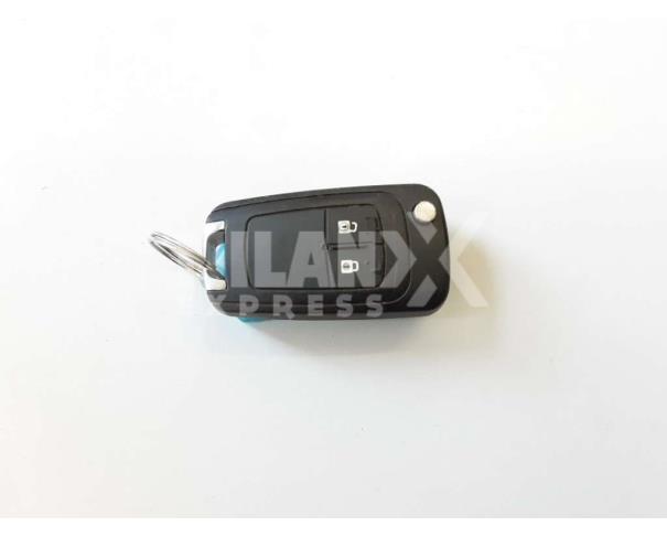 Foto de CHEVROLET SPIN LT(MyLink) 1.8 8V AT ECONOFLEX 2013 / 2013