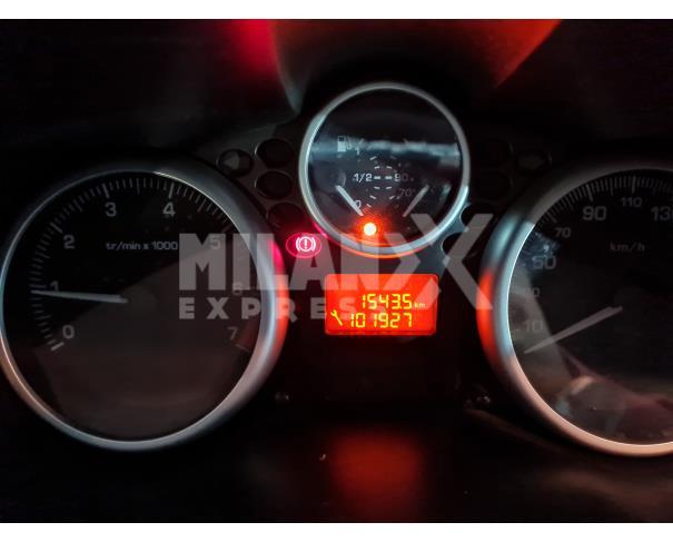 Foto de PEUGEOT 207 HATCH XR 1.4 FLEX  4P - ANO 2010/2011